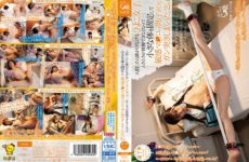 JAV HD PIYO-090 A Chick Girl Who Is Next To Her When She Is Hospitalized. I Couldn't Stand Muramura, So I Fixed My Small Body And Pierced The Back (uterus) Of My Sensitive Body. 2nd ~ Open Both Legs 180 Degrees And All Soft Bodies From Back To Front Ver ~