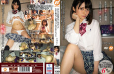 JAV HD BF-641 It Looks Neat But Actually Seduces Bitch Teacher As A Slut, And Has Sex With A Love Hotel Creampie Luna Tsukino
